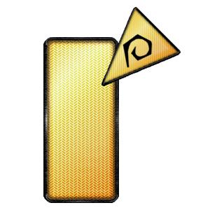 File:Yorktown ops insignia.jpg
