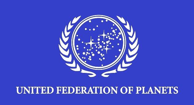 File:FederationFlag.jpg