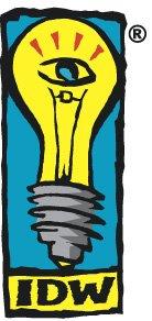 File:IDW bulb.jpg