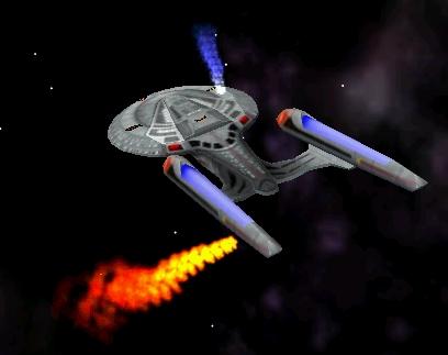 File:USS Providence.jpg