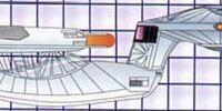 USS Chronos (Apollo class)