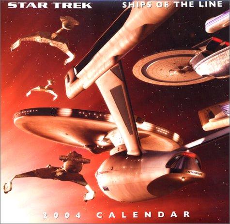 File:Ships of the Line 2004.jpg