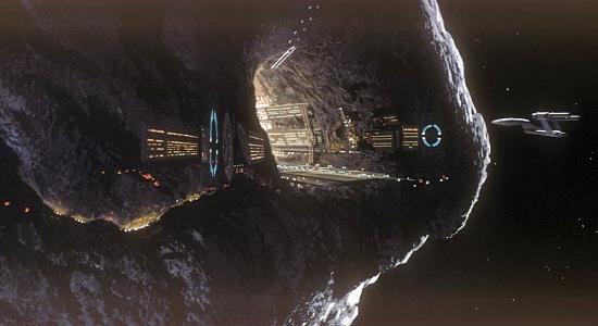 File:Spacedock asteroid.jpg
