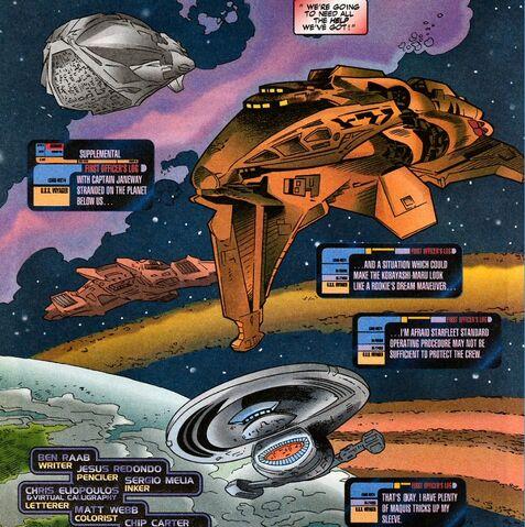 File:Voyager and alien ships.jpg