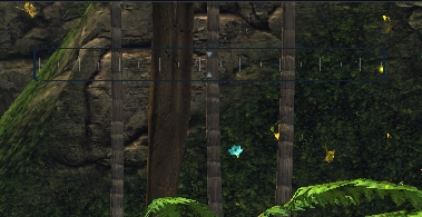 File:Risian glowbugs.jpg