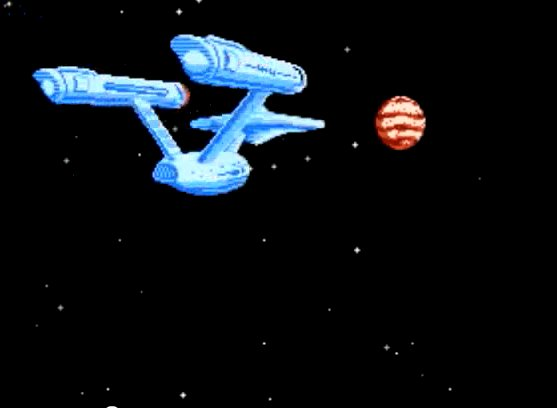 File:ST25A NES USS Enterprise.jpg