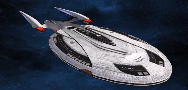 File:USS Regent.png