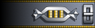 2270s-2350 service capt