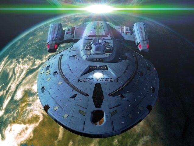 File:A Pocket Voyager.jpg