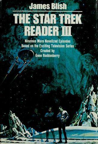 File:Reader3.jpg