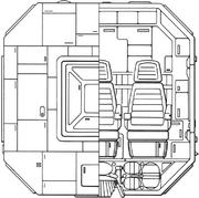 ASRV diagram