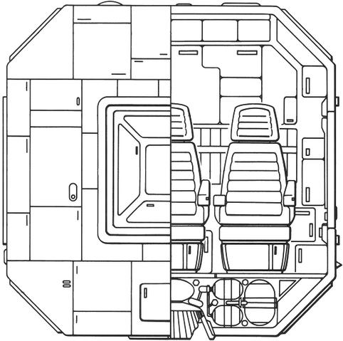 File:ASRV diagram.png