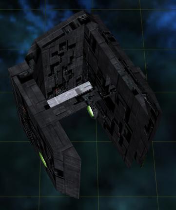 File:Borg detector 2.jpg