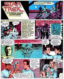 Star Trek 11-71S (3)