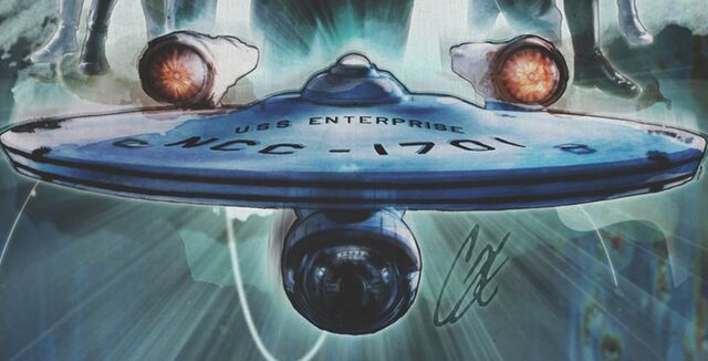 File:USS Enterprise (parallel).jpg