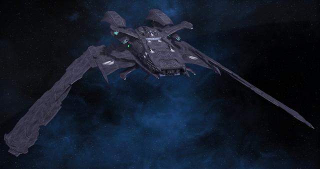 File:800px-Scimitar Warbird.png