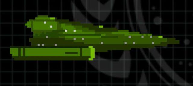 File:Gorn ship Trexels.jpg