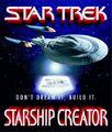 Starship Creator.jpg