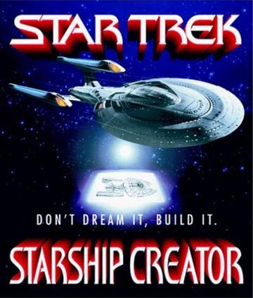 File:Starship Creator.jpg