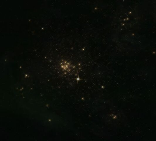 File:B'tran Cluster.jpg