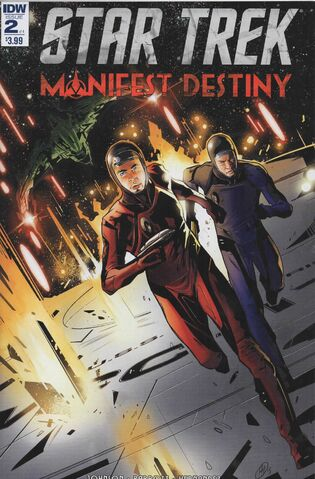 File:Manifest Destiny -2 cover.jpg