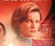 JanewayCloakAndDagger