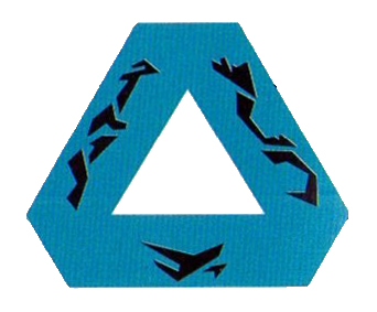 File:8472 emblem.jpg
