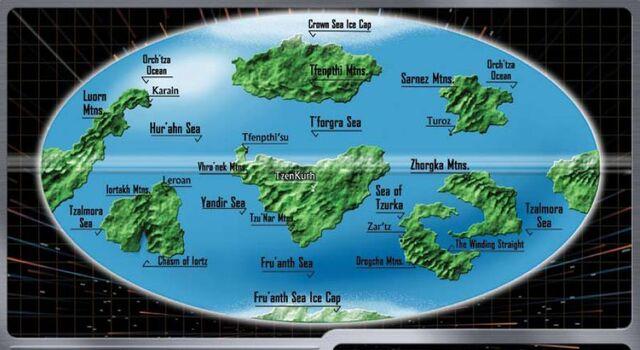 File:Tzenketh map.jpg