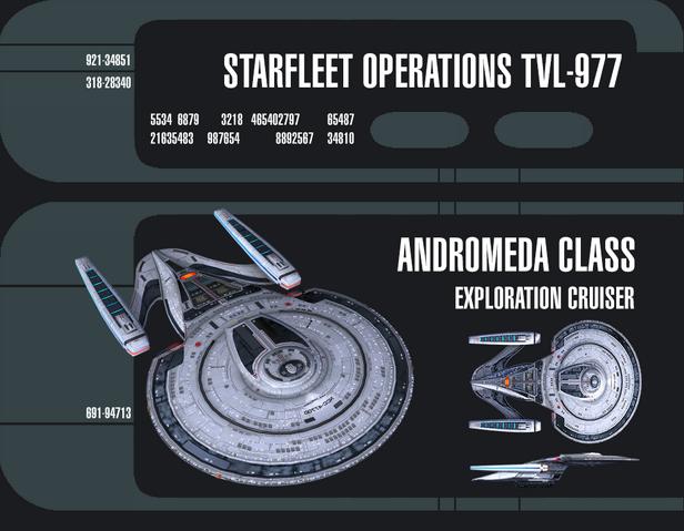 File:Andromeda-class.png