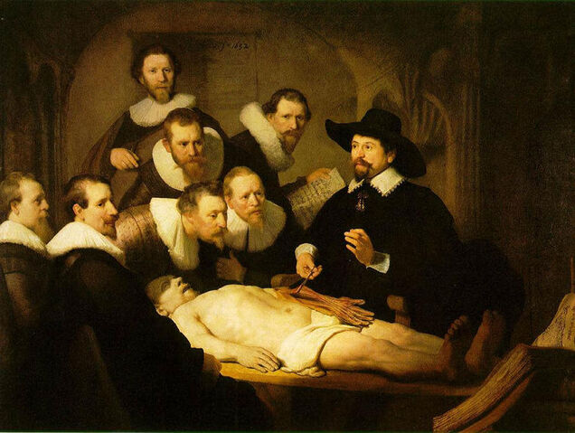 File:The Anatomy Lesson of Dr. Nicolaes Tulp.jpg
