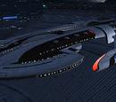 USS Okita