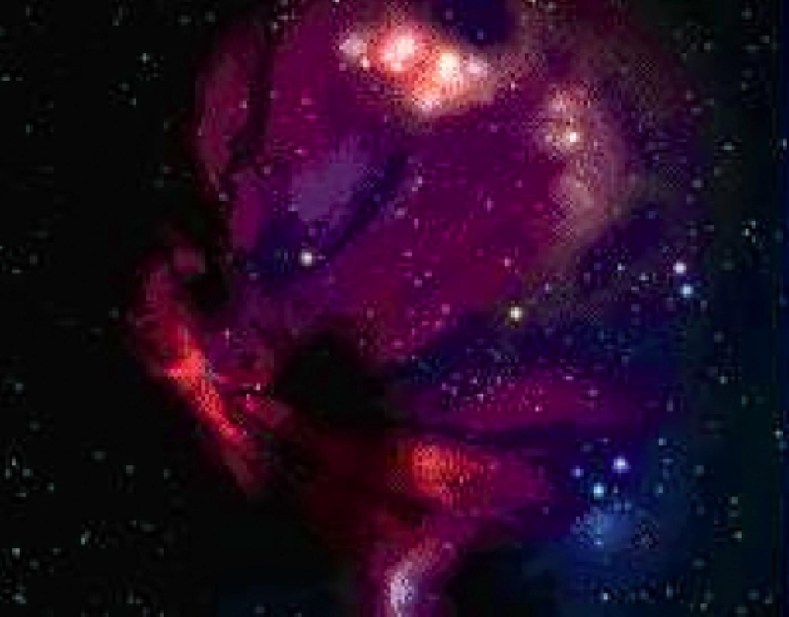 File:Abyss nebula.jpg
