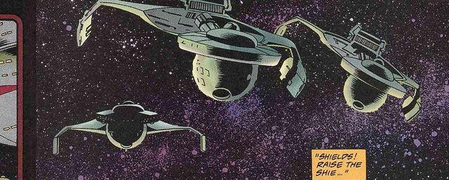 File:Kor's squadron.jpg