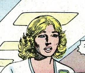 File:Carol Marcus Mirror Universe DC Comics.jpg