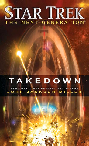 File:Takedown.jpg