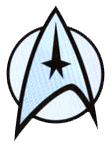 File:Enterprise 2270s cmd insignia.jpg