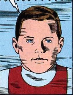 File:Jeremy Aster DC Comics.jpg