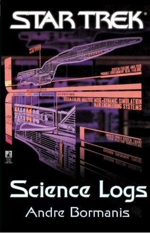 File:Star Trek Science Logs.jpg
