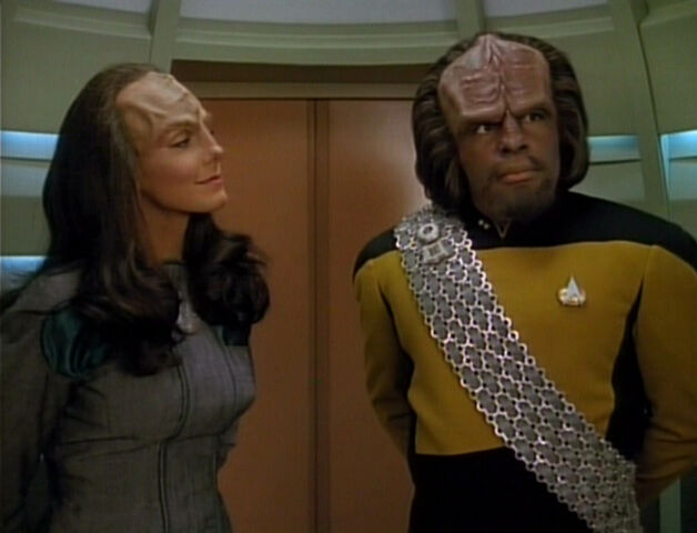 File:K'Ehleyr and Worf.jpg