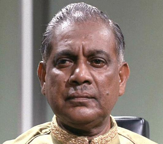 File:Nensi Chandra (Captain).jpg