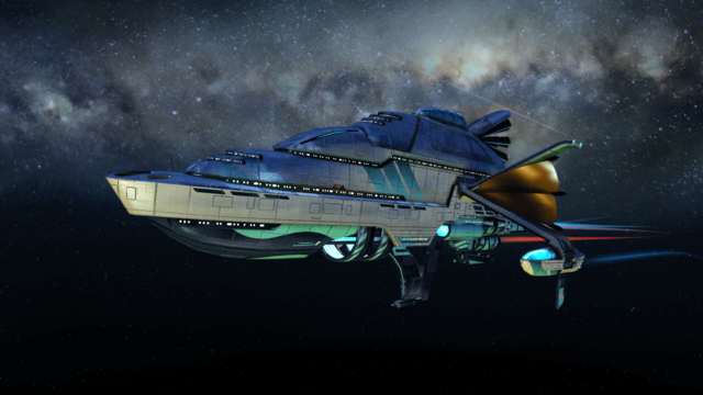 File:Risian luxury cruiser.png