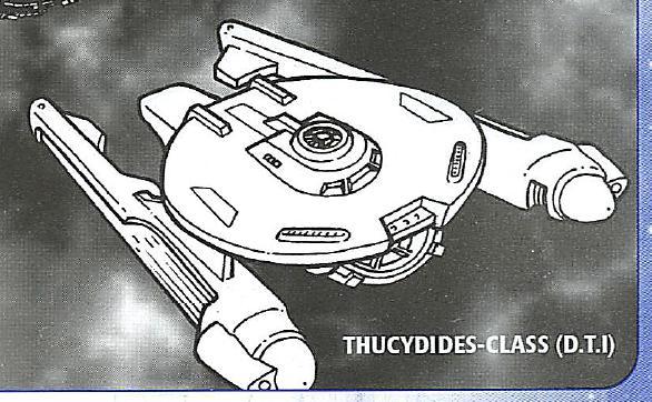 File:Thucydides.jpg