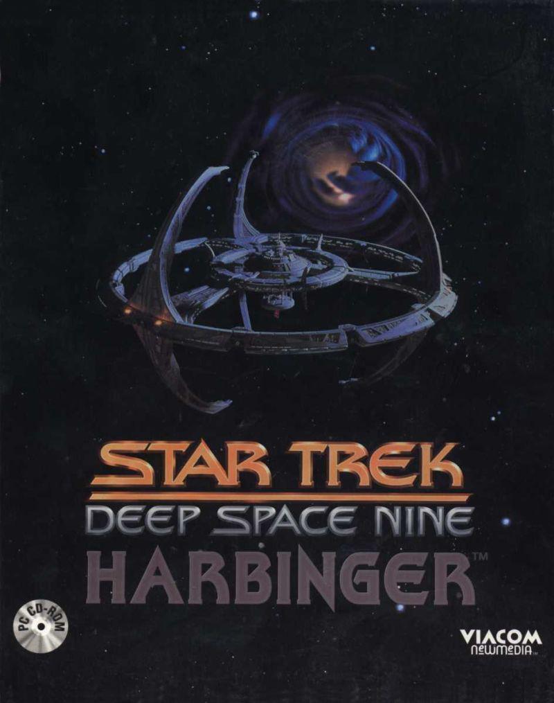 File:DS9 Harbinger.jpg