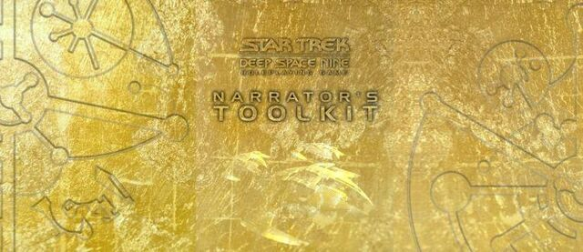File:Narrators toolkit.jpg