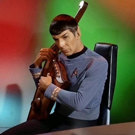 File:Spock plays Vulcan lute.jpg