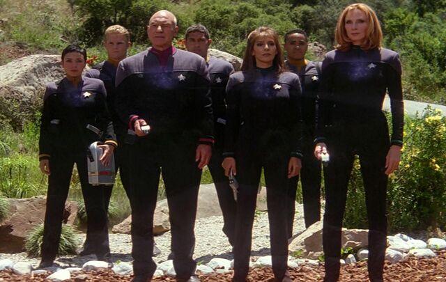 File:Starfleet uniforms (from 2373 onwards).jpg