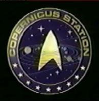 File:Copernicus Station emblem.jpg