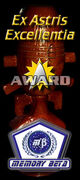 Eae-award-memorybeta