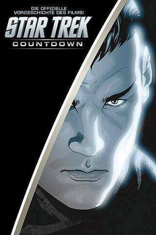 File:Countdown - German cover (HC).jpg