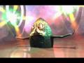 Thumbnail for version as of 10:14, September 12, 2011